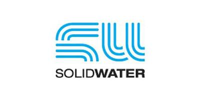 Solidwater logo 400x200